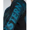 Zimtstern Inez Bike Jersey Women Longsleeve Ink Blue